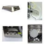 Inhalation Exposure Replacement Parts