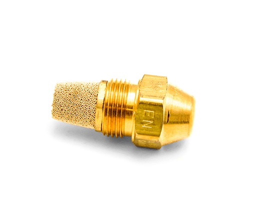 Veloci Heater Nozzle for Blaze 200