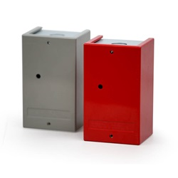 MR Series Enclosures