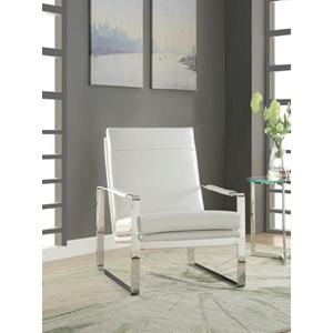 59782 ACCENT CHAIR