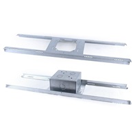 TCC Clawed Ceiling Bracket