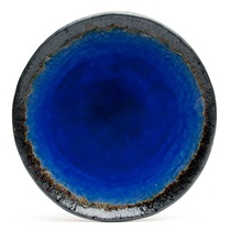 Cobalt Blue Series