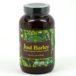 Just Barley® - Green Powder - 80 Servings