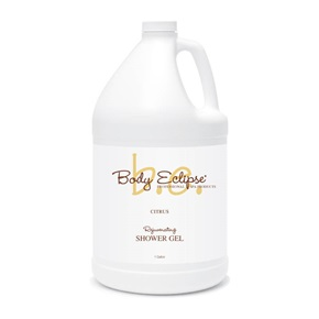 Body Eclipse Spa® Shower Gel, Bulk