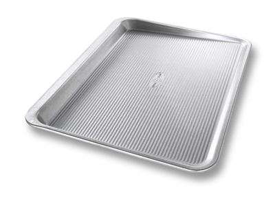 USA Pan Large Scoop Cookie Pan
