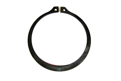Rears External Snap Ring
