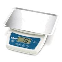 Edlund DFG-160 Digital Portion Scale