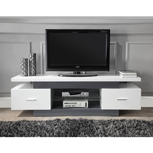 91302 TV STAND