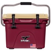 20-quart-florida-state-university-garnet-gold-ORCA-cooler-7