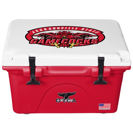 jacksonville-state-26-quart-orca-cooler