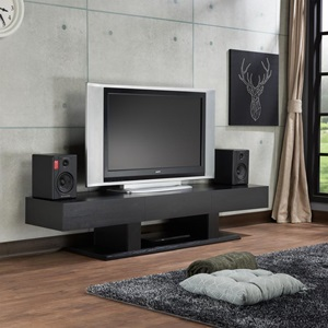 80635 TV STAND