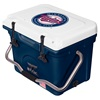 Minnesota Twins 20 Quart