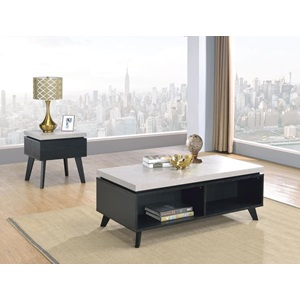 81095 COFFEE TABLE