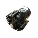 "PUMP: LAING 230V E10-NSTNNN2W-20 3/4"" THREADED AND 4' CORD"