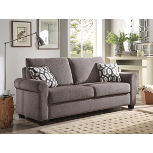 50270 Neveah Sofa Sleeper