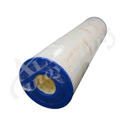 FILTER CARTRIDGE: 150 SQ FT ADVANTAGE ELECTRIC