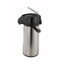 Winco AP-835 Vacuum Server 3.0 Liter