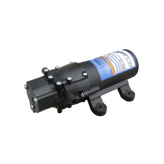 Dem 12V EF1000 Boxed Pump