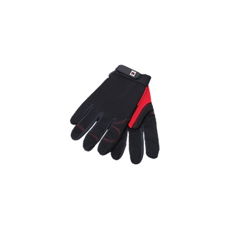 High Dexterity Mechanics Gloves (Medium)