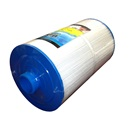 FILTER CARTRIDGE: 75 SQ FT