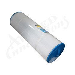 FILTER CARTRIDGE: 60 SQ FT J400 JACUZZI PREMIUM