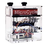 24 Well Microcycler (Microbiologique)