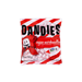 Dandies Vegan Marshmallows - Peppermint (Mini) - 5oz