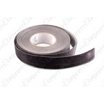 Black Window Felt Guide Tape