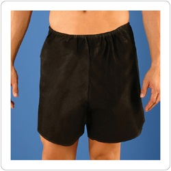 Disposable Mens Boxer