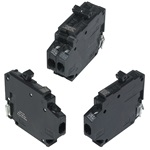 Replacement Breakers for Challenger Type A