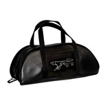 Cougar Tote/Tool Bag Large-Black