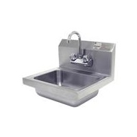 Advance Tabco 7-PS-EC-X Import Hand Sink