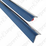 Window Sill Trim - WST1