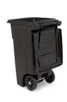 Toter_32Gallon_TwoWheelCan_Black_25532_OpenLid.jpg