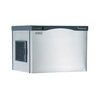 Scotsman 905 Lb Capacity Ice Machine