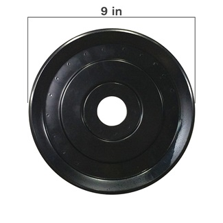 Standard Pulley
