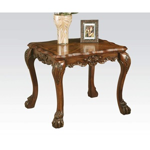 12166 END TABLE
