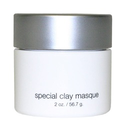 Special Clay Masque