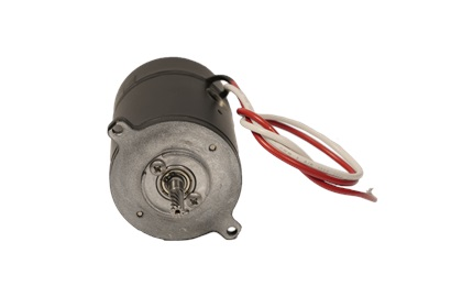 Blue-White Replacement 24v DC Motor