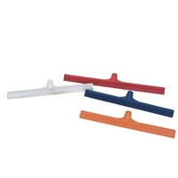 "Carlisle One-Piece 24"" Squeegee"