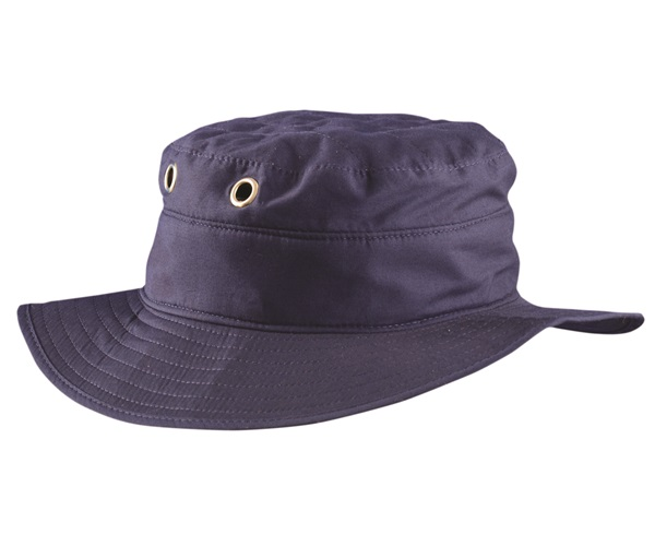 Hyperkewl Plus Terry Lined Ranger Hat