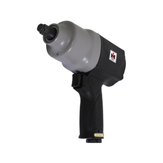 "1/2"" Composite Impact Wrench"