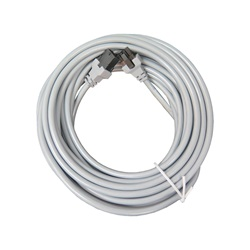 TOPSIDE CORD: 25' EXTENSION, 8-PIN MOLEX PLUG