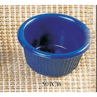Thunder Group ML507CB1 Ramekin
