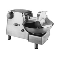 Hobart 84186-1 Food Cutter
