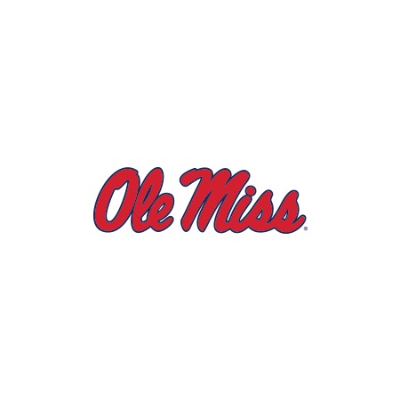 Ole Miss 20 Quart