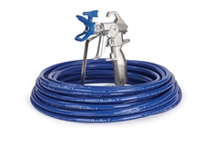 Graco Contractor Gun & Hose Kit