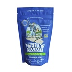 Celtic Sea Salt® Brand - Fine Ground (1/2 lb)