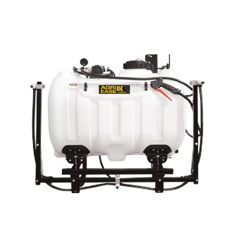 60 Gallon 3 Point Sprayer (12V)