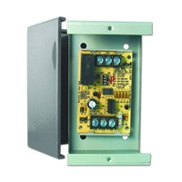 SC-300 Series Timing Relay Modules